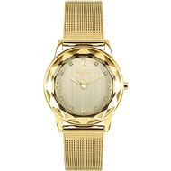 33 ELEMENT 331613 - Dámské hodinky