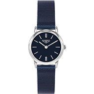 33 ELEMENT 331618 - Dámské hodinky