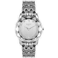 33 ELEMENT 331626 - Dámské hodinky