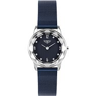33 ELEMENT 331633 - Dámské hodinky