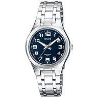 CASIO LTP 1310D-2B - Dámské hodinky