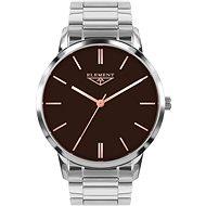 33 ELEMENT 331729 - Pánské hodinky