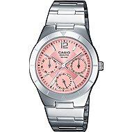 CASIO LTP 2069D-4A - Dámské hodinky