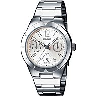 CASIO LTP 2069D-7A2 - Women's Watch