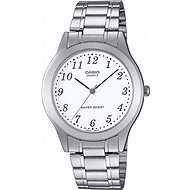 CASIO MTP 1128A-7B - Men's Watch