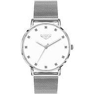 33 ELEMENT 331803 - Dámské hodinky