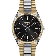 33 ELEMENT 331818 - Dámské hodinky