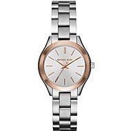 MICHAEL KORS MINI SLIM RUNWAY MK3514 - Dámské hodinky