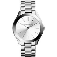 MICHAEL KORS SLIM RUNWAY MK3178 - Women's Watch