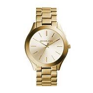 MICHAEL KORS SLIM RUNWAY MK3179 - Dámské hodinky
