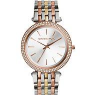 MICHAEL KORS DARCI MK3203 - Dámské hodinky