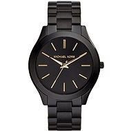 MICHAEL KORS SLIM RUNWAY MK3221 - Dámské hodinky