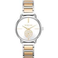 MICHAEL KORS PORTIA MK3679 - Women's Watch