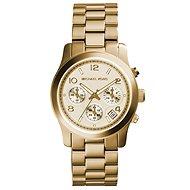 MICHAEL KORS RUNWAY MK5055 - Dámské hodinky