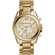 MICHAEL KORS BLAIR MK5166 - Dámské hodinky