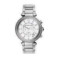MICHAEL KORS PARKER MK5353 - Dámské hodinky