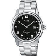 CASIO Collection Men MTP-1221A-1AVEG - Pánské hodinky