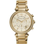 MICHAEL KORS PARKER MK5354 - Women's Watch