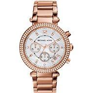MICHAEL KORS PARKER MK5491 - Dámské hodinky