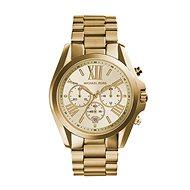 MICHAEL KORS BRADSHAW MK5605 - Dámské hodinky