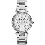 MICHAEL KORS MINI PARKER MK5615 - Women's Watch