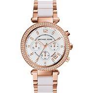 MICHAEL KORS PARKER MK5774 - Dámské hodinky