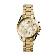 MICHAEL KORS MINI BRADSHAW MK5798 - Dámské hodinky
