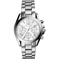 MICHAEL KORS MINI BRADSHAW MK6174 - Women's Watch