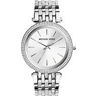 MICHAEL KORS DARCI MK3190 - Dámské hodinky