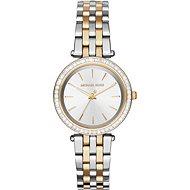MICHAEL KORS MINI DARCI MK3405 - Dámské hodinky