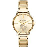 MICHAEL KORS PORTIA MK3639 - Dámské hodinky