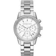 MICHAEL KORS RITZ MK6428 - Dámské hodinky