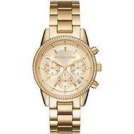 MICHAEL KORS RITZ MK6356 - Women's Watch