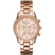 MICHAEL KORS RITZ MK6357 - Dámské hodinky