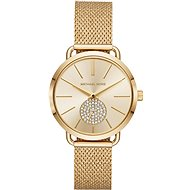 MICHAEL KORS PORTIA MK3844 - Women's Watch