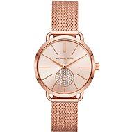 MICHAEL KORS PORTIA MK3845 - Dámské hodinky