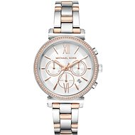 5532b716c0e MICHAEL KORS SOFIE MK6558 - Dámské hodinky