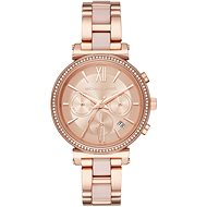 MICHAEL KORS SOFIA MK6560 - Women's Watch