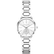 MICHAEL KORS PORTIA MK3837 - Dámské hodinky
