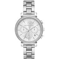 98c5dc51cf1 MICHAEL KORS SOFIE MK6575 - Dámské hodinky