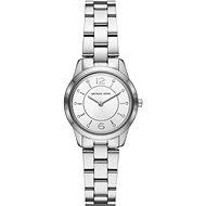MICHAEL KORS RUNWAY MK6610 - Dámské hodinky