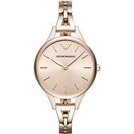 EMPORIO ARMANI AURORA AR11055 - Dámské hodinky