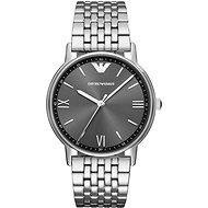 EMPORIO ARMANI KAPPA AR11068 - Pánské hodinky