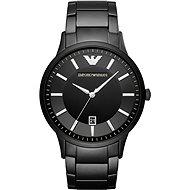 EMPORIO ARMANI RENATO AR11079 - Pánské hodinky