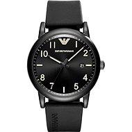 EMPORIO ARMANI LUIGI AR11071 - Pánské hodinky