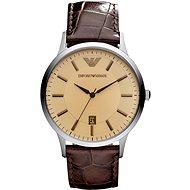 EMPORIO ARMANI RENATO AR2427 - Pánské hodinky