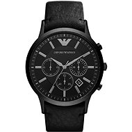 EMPORIO ARMANI RENATO AR2461 - Men's Watch