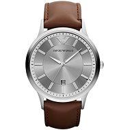 EMPORIO ARMANI RENATO AR2463 - Pánské hodinky