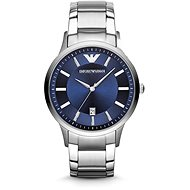 EMPORIO ARMANI RENATO AR2477 - Men's Watch