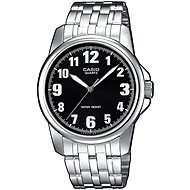 CASIO MTP 1260D-1B - Men's Watch